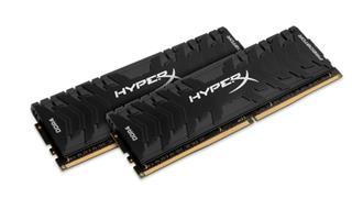 Kingston Memoria HyperX Predator DDR4 16GB(2x8) ...