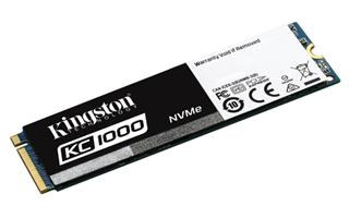 kingston-ssd-kc1000---960gb-nvme-pcie-ss_191327_7