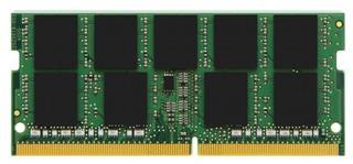 KINGSTON TECHNOLOGY 16GB DDR4-2400MHZ ECC CL17   ...