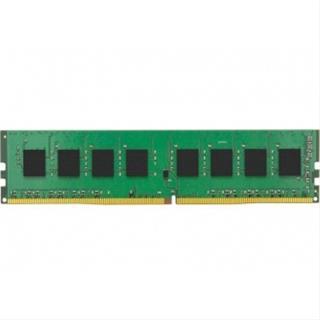 KINGSTON TECHNOLOGY 8GB DDR4-2400MHZ ECC CL17     ...