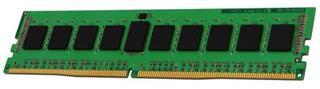KINGSTON TECHNOLOGY 8GB DDR4-2666MHZ ECC CL19     ...