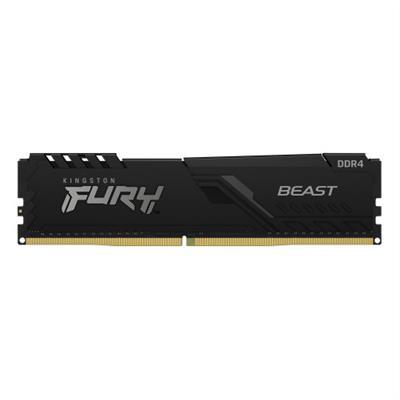 Kingston Technology FURY Beast módulo de memoria ...
