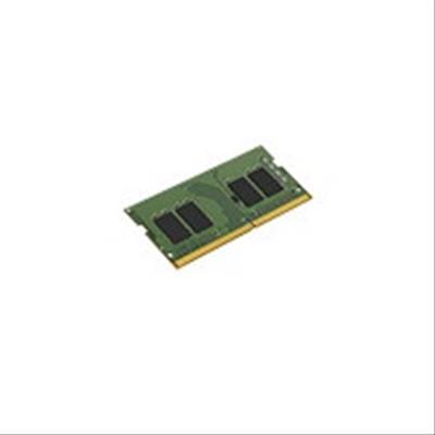 Kingston Technology KCP432SS6/4 módulo de memoria