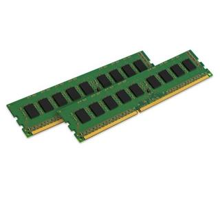 Kingston Technology System Specific Memory 8GB DDR3-1600