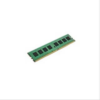 MODULO DDR4 16GB 2666MHZ KINGSTON CL19