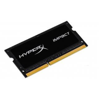 Memoria ram HyperX HX318LS11IB/4 DDR3L 4GB ...