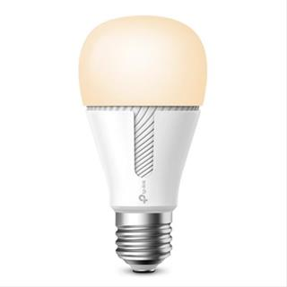BOMBILLA LED TP-LINK KASA SMART LIGHT BULB ...