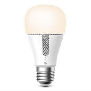 BOMBILLA LED TP-LINK KASA SMART LIGHT BULB TUNABLE WHITE WIFI 27