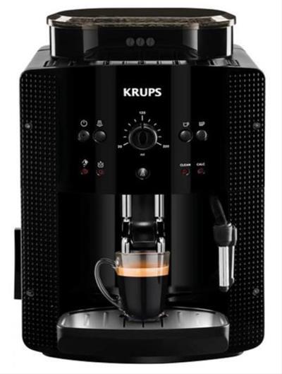 Krups EA 81 R8