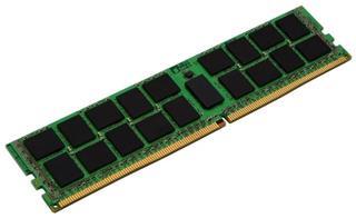 Módulo de Memoria Kingston 16Gb Ddr4-2400Mhz
