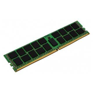 Módulo KINGSTON DDR4 16GB 2400MHZ