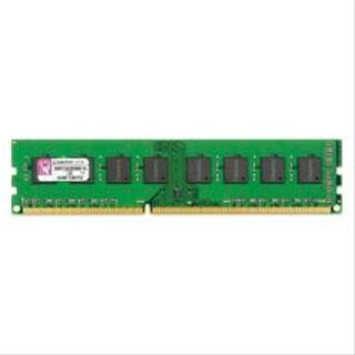 Módulo Kingston DDR3 4GB 1333MHz CL9