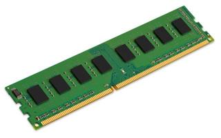 MODULO DDR3 8GB 1600MHz KINGSTON CL11 UDIMM