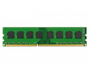 Módulo Kingston ValueRam DDR3 2GB 1600MHz CL11