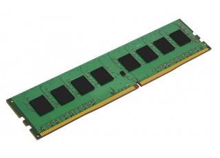Módulo Kingston Technology KVR24N17D8/16 DDR4 16GB 2400MHz CL1