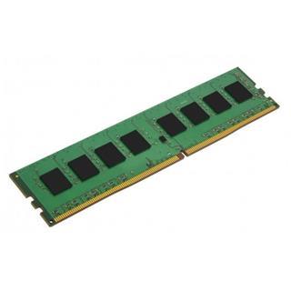 MEMORIA KINGSTON DDR4 8GB 2400MHZ DDR4 CL17 BULK