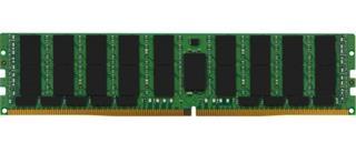 MEMORIA KINGSTON DDR4 4GB 2400MHZ  ECC REG CL17