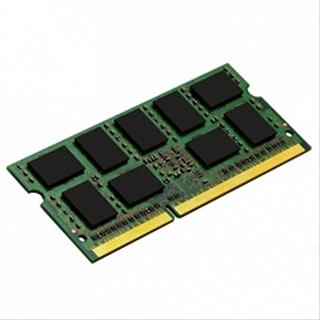 MODULO SODIMM DDR4 8GB 2400MHZ KINGSTON