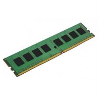 MODULO DDR4 16GB 2666MHZ KINGSTON NON-ECC