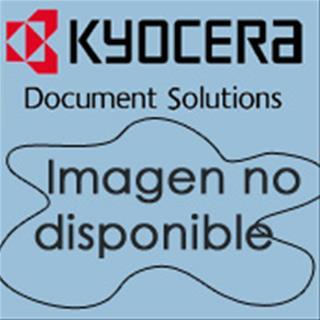 Kyocera Cabinet Stand CB-8005