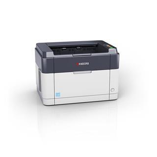 Kyocera ECOSYS FS-1061DN Monocrom laser printer