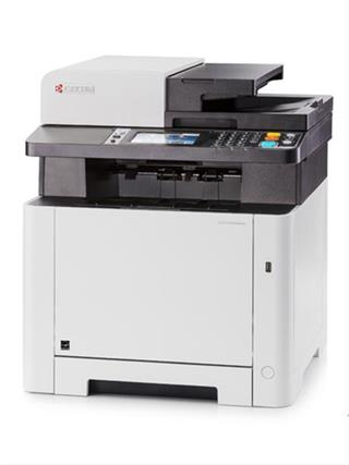 Kyocera ECOSYS M5526cdw/4in1/26ppm/WLAN