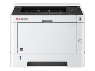 Impresora láser monocromo Kyocera ECOSYS P2040DN USB Ethernet