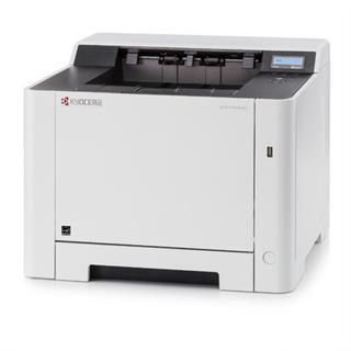 Impresora multifunción Kyocera Ecosys P5026cdw ...