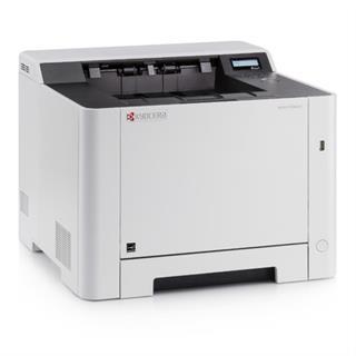 Kyocera Impresora laser Color P5026cdn