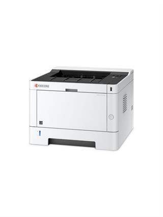 Kyocera Impresora laser monocromo P2235dn