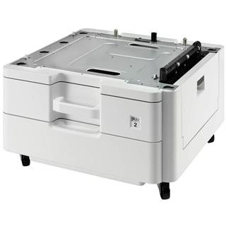 Kyocera PF-470 Sheet feeder500sh f FS6025/30/802