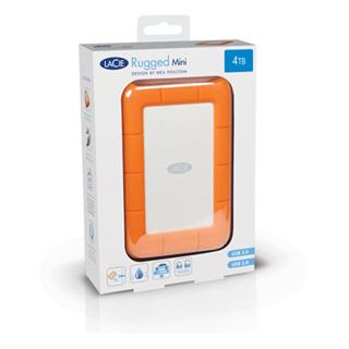 SEAGATE 2TB RUGGED MINI USB3.0         2TB/USB3.0