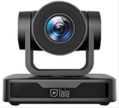 Webcam Laia CUTE-10X-LITE