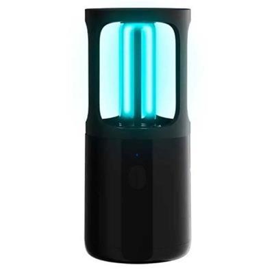 Lámpara de esterilización Xiaomi Youpin UV