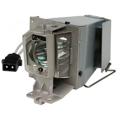 Lámpara Optoma SP.8VH01GC01 S316