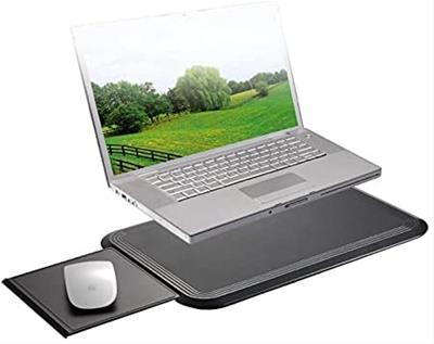 lapdesk-portatil-targus-awe803gl-neatpad_266794_7