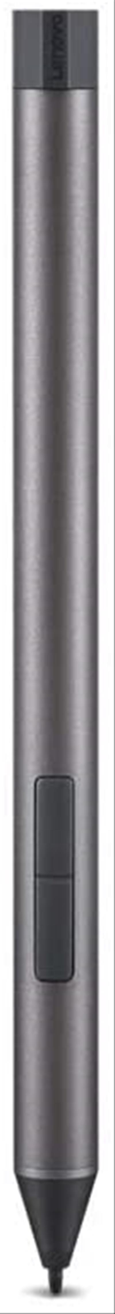 Lápiz Lenovo GX80U45010 Digital Pen