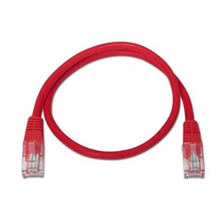 latiguillo-rj45-cat5-3m-rojo-nanocable_177821_10