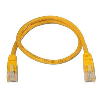 CABLE RED LATIGUILLO RJ45 CAT.5E UTP AWG24,3M ...