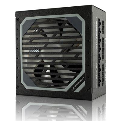 Fuente de alimentación LC Power LC6550M V2.31 ...
