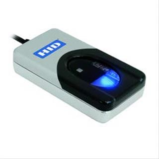 LECTOR DE HUELLA DIGITAL PERSONA U ARE U 4500