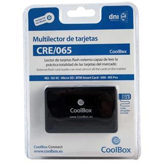lector-de-tarjetas-externo-con-soporte-p_15494_6