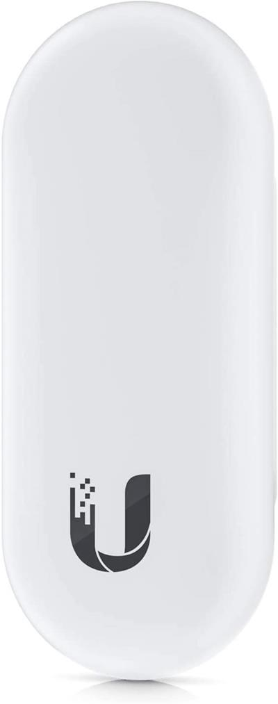 Lector Ubiquiti UA-LITE UNIFI acceso NFC Bluetooth