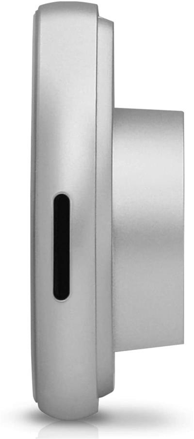 Lector Ubiquiti UA-PRO UNIFI Pro Access NFC Bluetooth Touchscreen High resolution camera