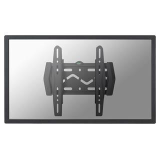 Newstar FLATSCREEN WALL MOUNT
