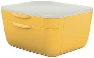Leitz 53570019 bandeja de escritorio/organizador ...
