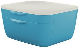 Leitz 53570061 bandeja de escritorio/organizador ...
