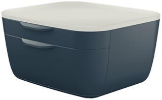 Leitz 53570089 bandeja de escritorio/organizador ...