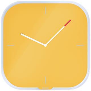 Leitz 90170019 reloj de pared Reloj de pared de ...