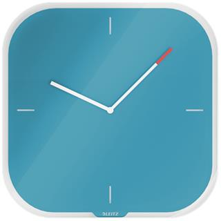 Leitz 90170061 reloj de pared Reloj de pared de ...